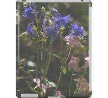 Pretty Bells iPad Case/Skin