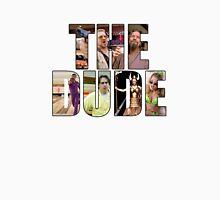 "The Big Lebowski ""The Dude"" T-Shirt"