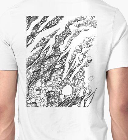 Doodle 6 Unisex T-Shirt