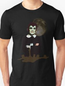 eddie munster T-Shirt