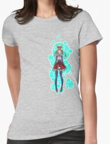Bubbles and Hearts T-Shirt
