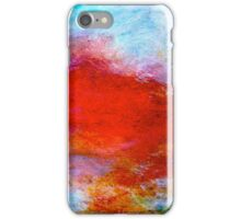 """Abstract...The """"Typhon"""" iPhone Case/Skin"""