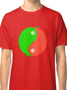 Sweet and Spicy Classic T-Shirt