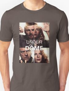 Under The Dome Unisex T-Shirt