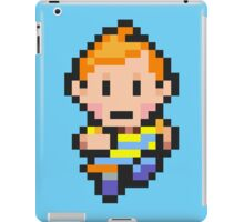 Claus - Mother 3 iPad Case/Skin