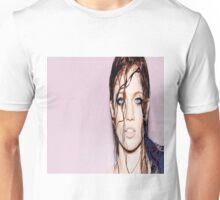Jess Glynne Unisex T-Shirt