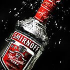 Smirnoff Splash by JaymeeLS