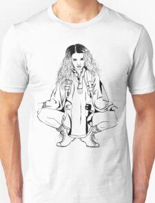 Tommy Genesis T-Shirt