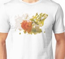 Nature Persists Unisex T-Shirt