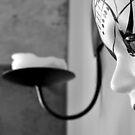 Mascarade by MarieG