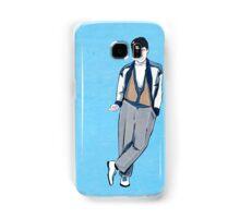 Ferris Bueller. Samsung Galaxy Case/Skin