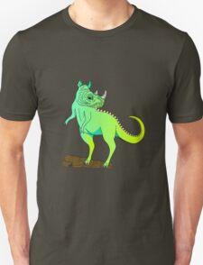 Rh-inosaur T-Shirt