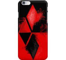 HQ iPhone Case/Skin