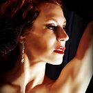 Luxe by Jennifer Rhoades