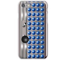 Dalek Mug iPhone Case/Skin