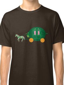 Watermelon Ball Classic T-Shirt
