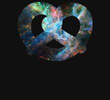 Tarantula Nebula | Pretzel Shirt Unisex T-Shirt