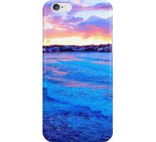 Bondi Sunrise #3 iPhone Case/Skin