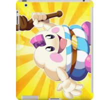 Super Mario RPG: Mallow iPad Case/Skin