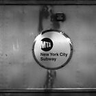 signs. new york city, usa by tim buckley | bodhiimages photography