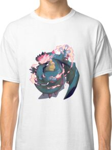 DRAGON CLAW Classic T-Shirt