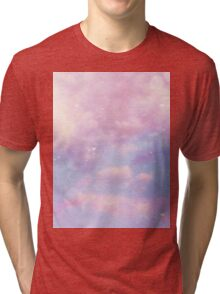 Fabulous sky Tri-blend T-Shirt