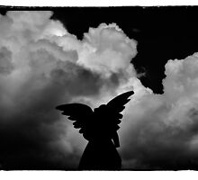 falling angel 01 by playintheangel