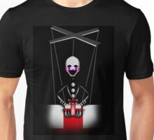 """Five Nights at Freddy's 2 - """"Give Gifts"""" Unisex T-Shirt"""