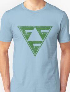 Chaos Theatre T-Shirt