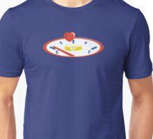 Twinkie Gauge Unisex T-Shirt