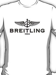 breitling 1 T-Shirt