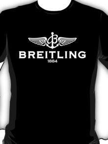 breitling 2 T-Shirt