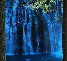 A hidden paradise by goddessteri211