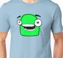 kud Unisex T-Shirt