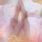Love's Touch by Emma  Wertheim