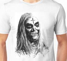 Otis Driftwood House of 1000 Corpses Unisex T-Shirt