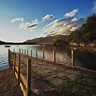 Windermere - The HDR Collection by LeeMartinImages