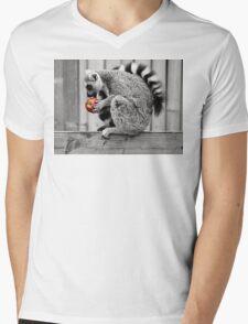 Got it licked Mens V-Neck T-Shirt