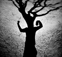A Very Strong Tree by Mitja Kobal