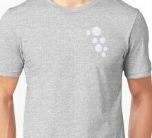 My little Pony - Derpy Hooves Cutie Mark V2 Unisex T-Shirt