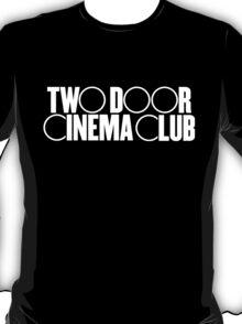 tdcc T-Shirt