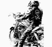 Cool Rider T-Shirt