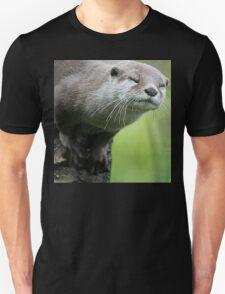 Wish Wish Wish Unisex T-Shirt
