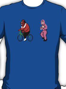 Run Lovers T-Shirt