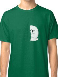 HIDDEN BOO ! Classic T-Shirt