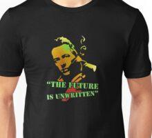Joe Strummer   Unisex T-Shirt