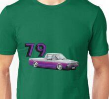 79 Mini Truckin' Unisex T-Shirt