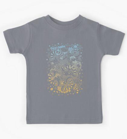 Worm Holes Kids Clothes