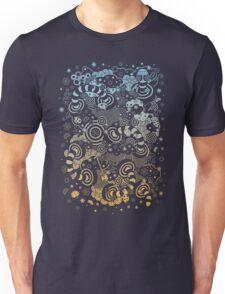 Worm Holes T-Shirt