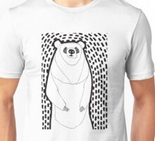 Ours Book Unisex T-Shirt